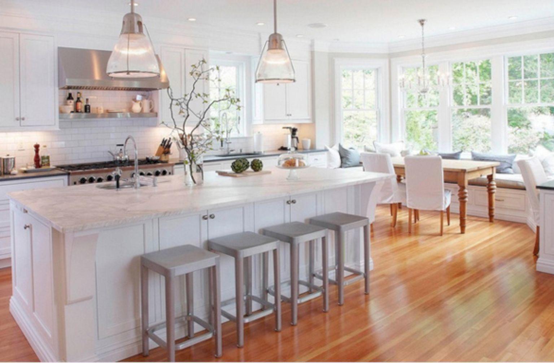 15 Super Cool Kitchen Bar Designs | Kitchens, Design design and Bar