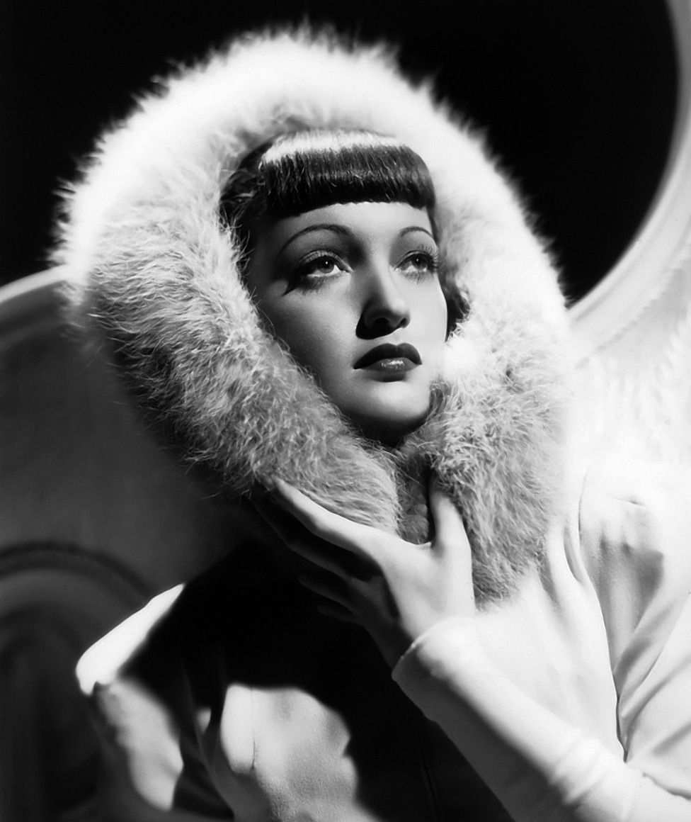 dorothy lamour age