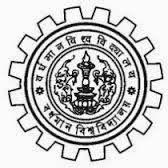 The University of Burdwan has recently announced BCA Hons