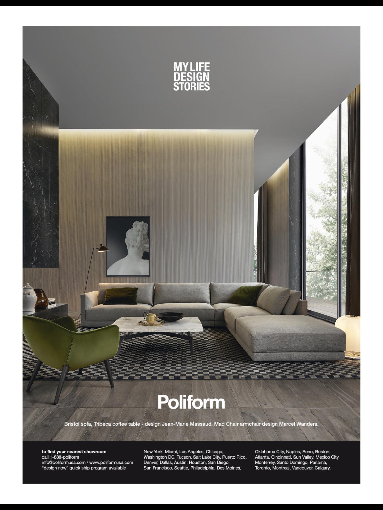 Pin Van Bahar Kh Op Your Pinterest Likes Pinterest Living Room