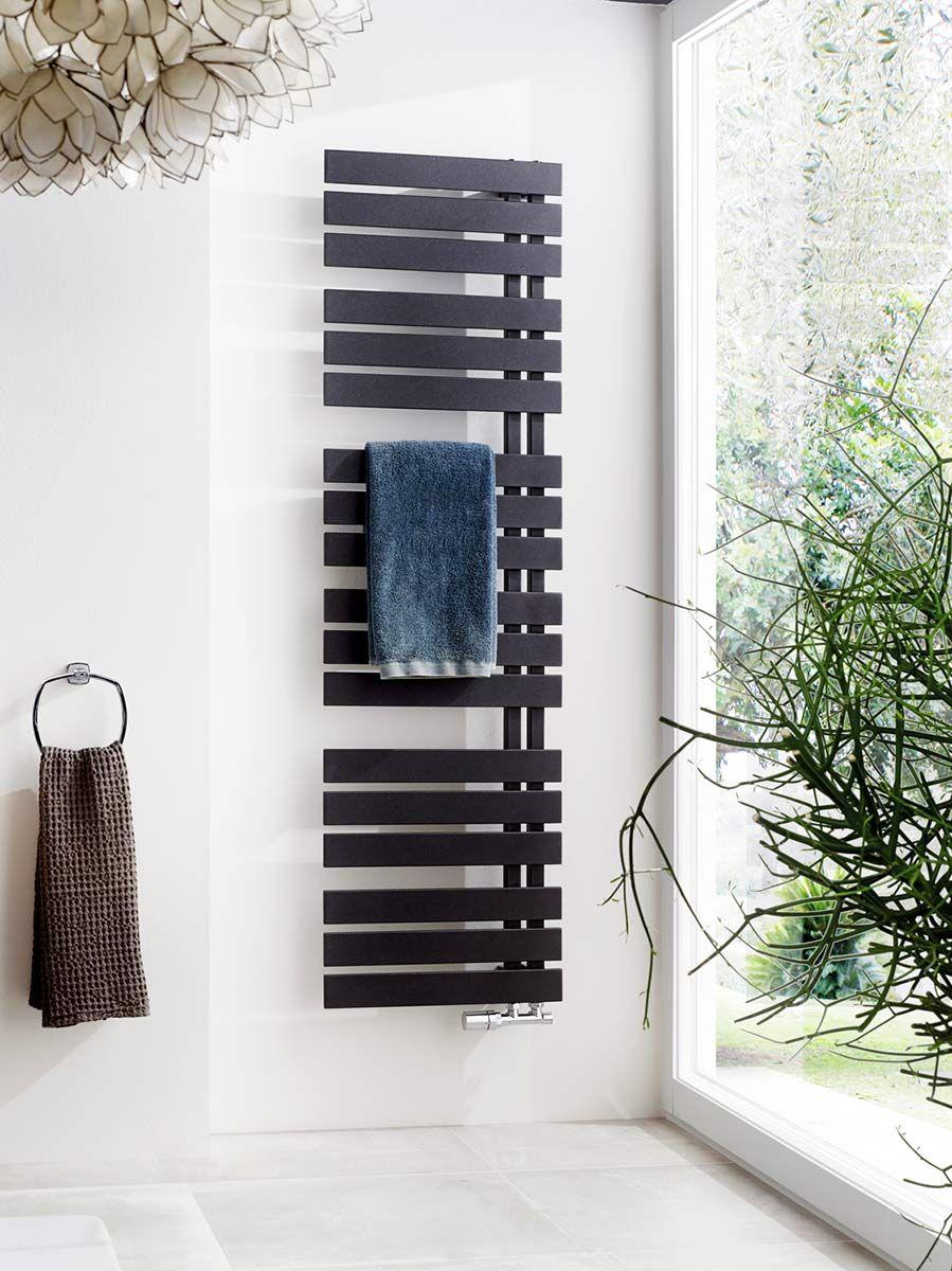 Design Heizkorper Furs Bad 20 Praktische Und Stilvolle Handtuchhalter Handtuchhalter Handtuchhalter Bad Design Heizkorper