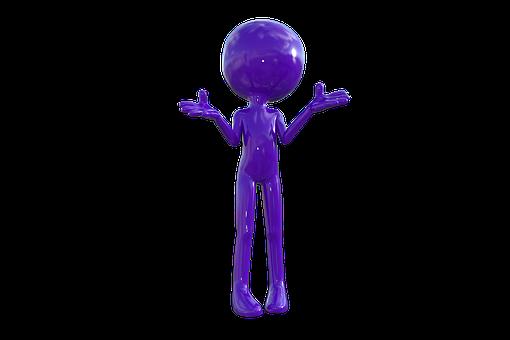 Animasi Boboiboy Galaxy Animonsta Karakter Fiksi Film Anak Kartun