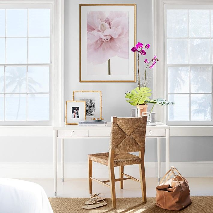 AERIN Dusted Floral