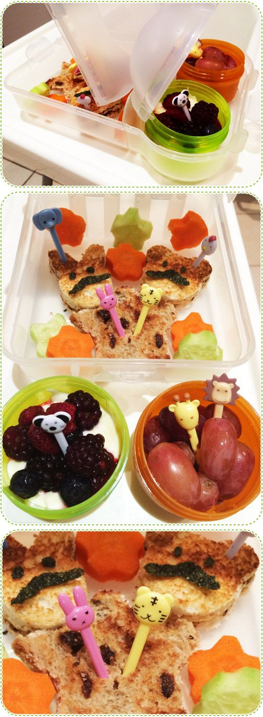 Nude Food Movers Healthy Lunch By Momes Fooood Pinterest Lunches Food And Giveaway