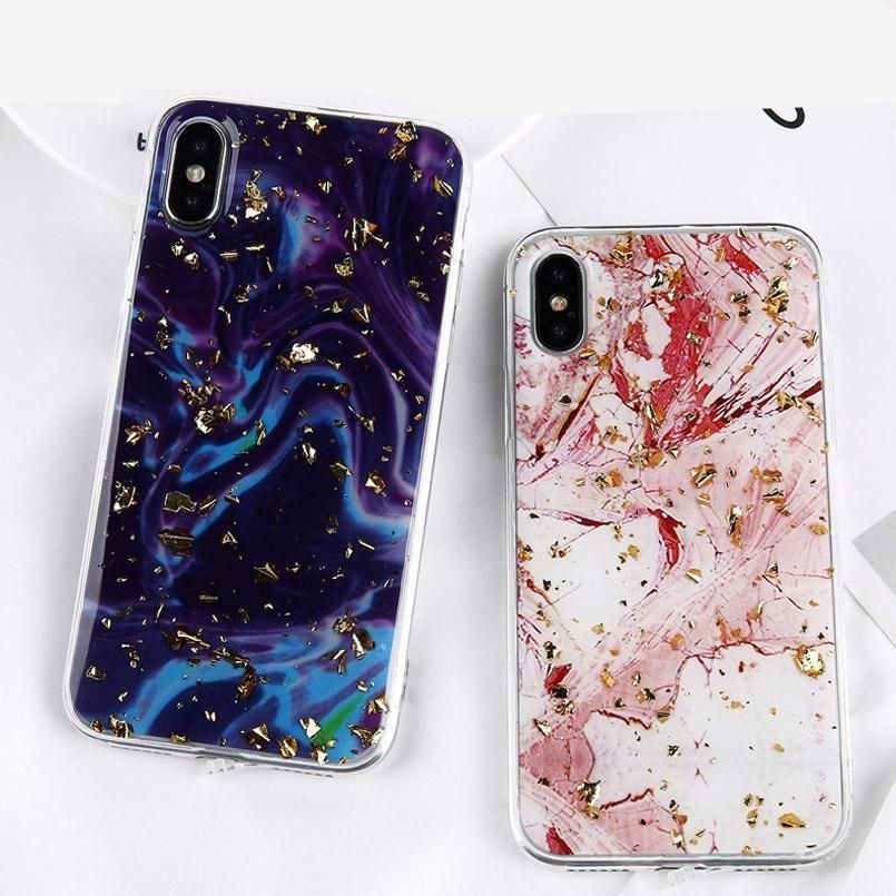 buy online 7c857 fc979 Glitter Marble Phone Case For iPhone X | Things to buy | Phone cases ...