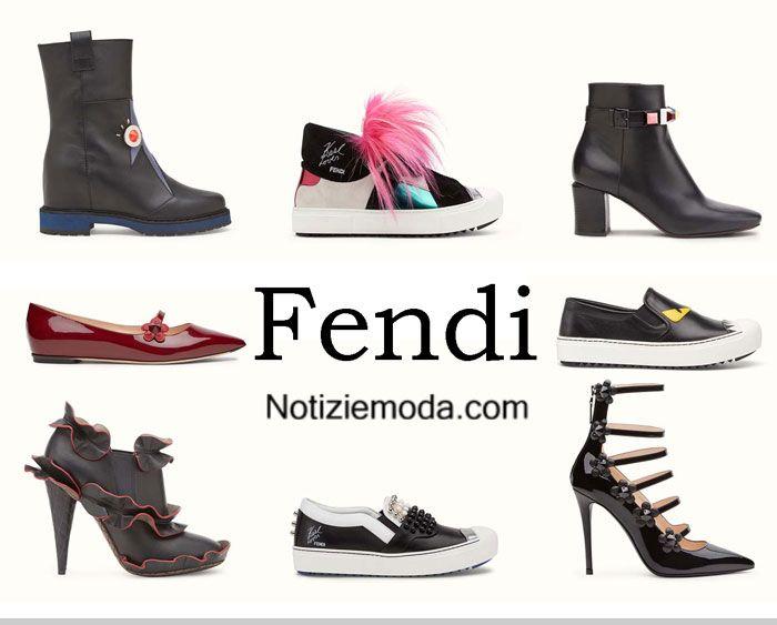 Scarpe Sposa Inverno 2016.Pin Su Scarpe Moda Donna Stivali Shoes Boots Footwear Sneakers