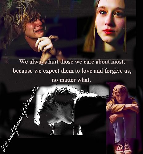 tate langdon and violet quotes - Google Search | American ...