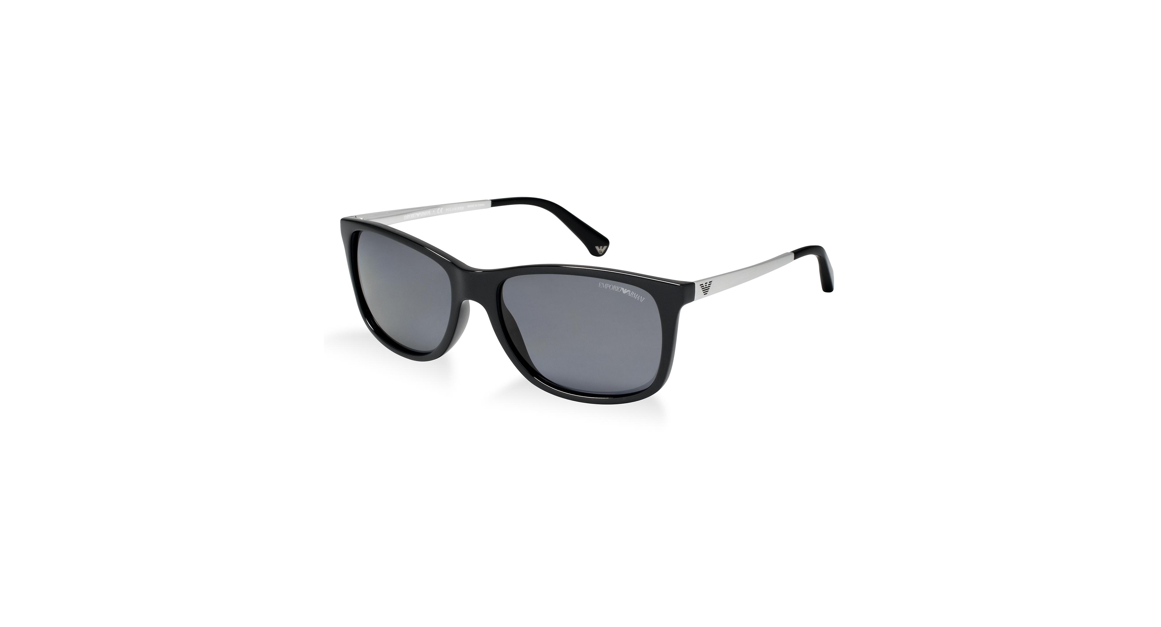 d6193ecc1f8 Emporio Armani Sunglasses