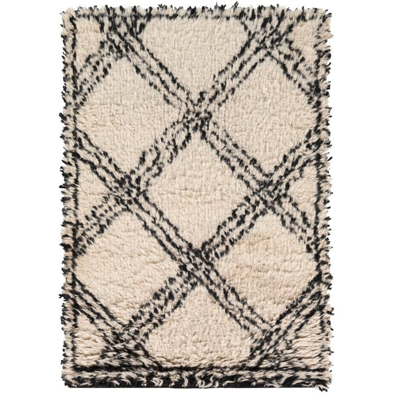 Surya DwellStudio Riad RID3002 Indoor Area Rug - RID3002-913