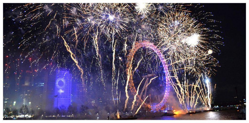 New Year's Eve NewYear's_Eve newyear_eve_celebrations