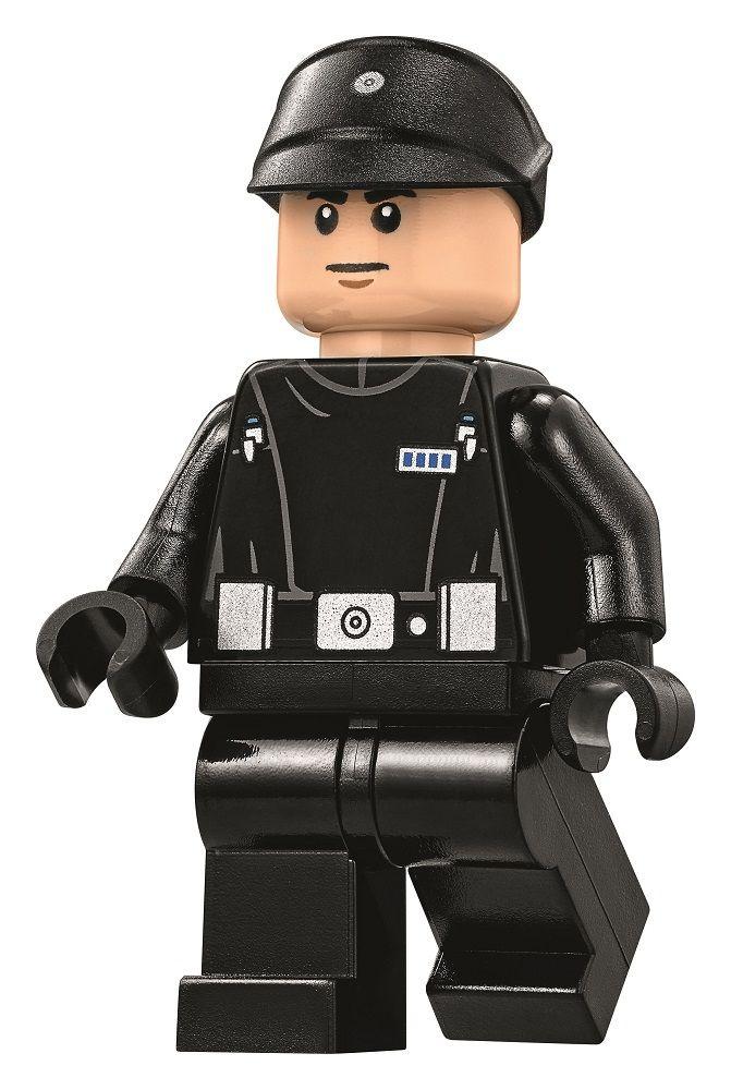 Pin By Rohan Sukha On Starwars Lego Star Wars Lego Star Star Wars