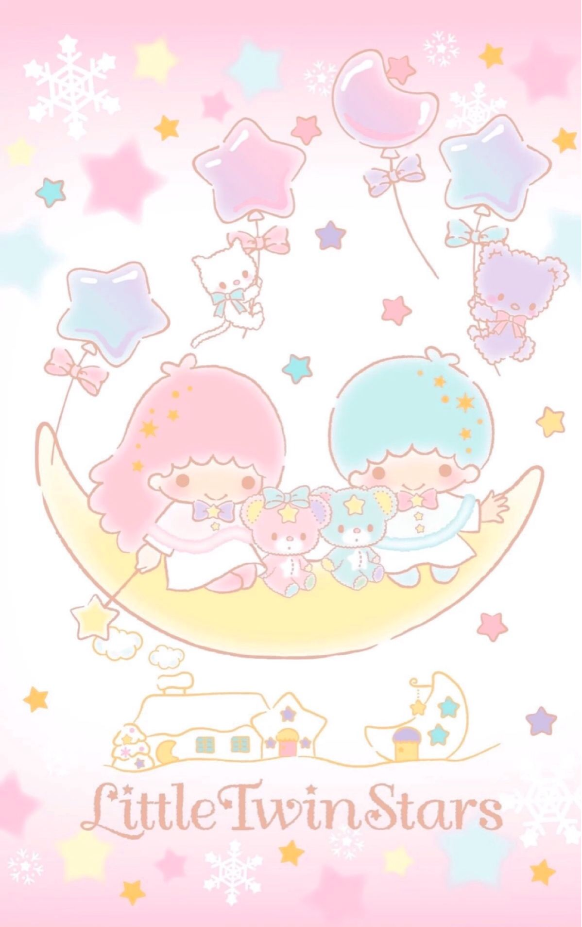 Hello Kitty おしゃれまとめの人気アイデア Pinterest Mony