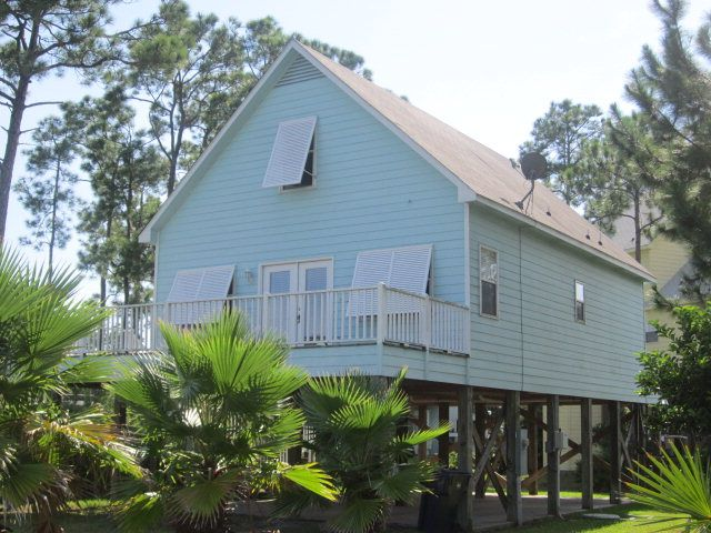 View Details for This Property  OARANGE BEACH AL