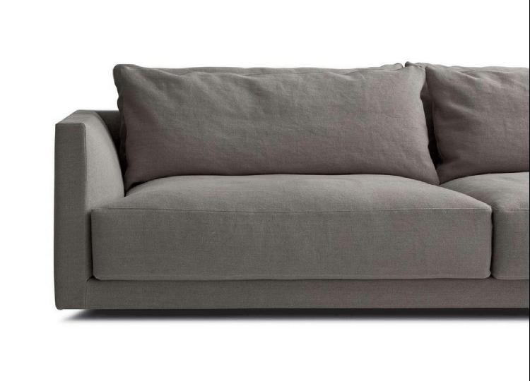 Bristol Sofa Coliform Estliving