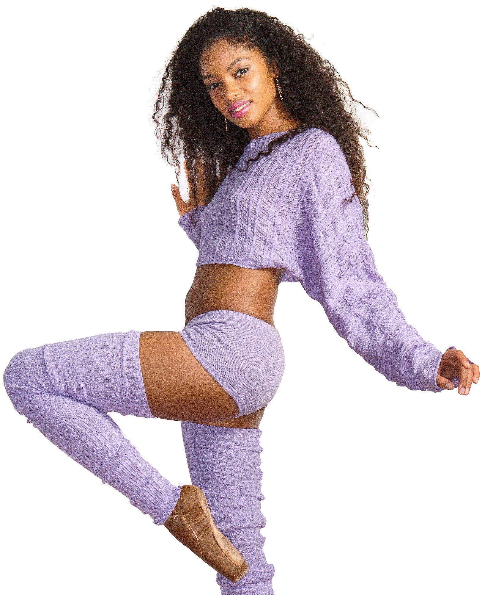 HOT CELEBRITY: Pin Up Boy Shorts By KD dance