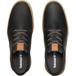 Photo of Timberland M Cross Mark Plain Toe Oxford | Us 7 / Eu 40 / Uk 6.5,Us 7.5 / Eu 41 / Uk 7,Us 8 / Eu 41.