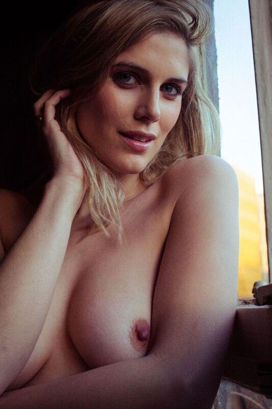 Brando novak naked foto 487