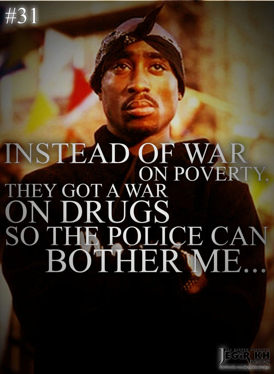tupac quotes in life there are going Quotes For Tupac Quotes About Girls