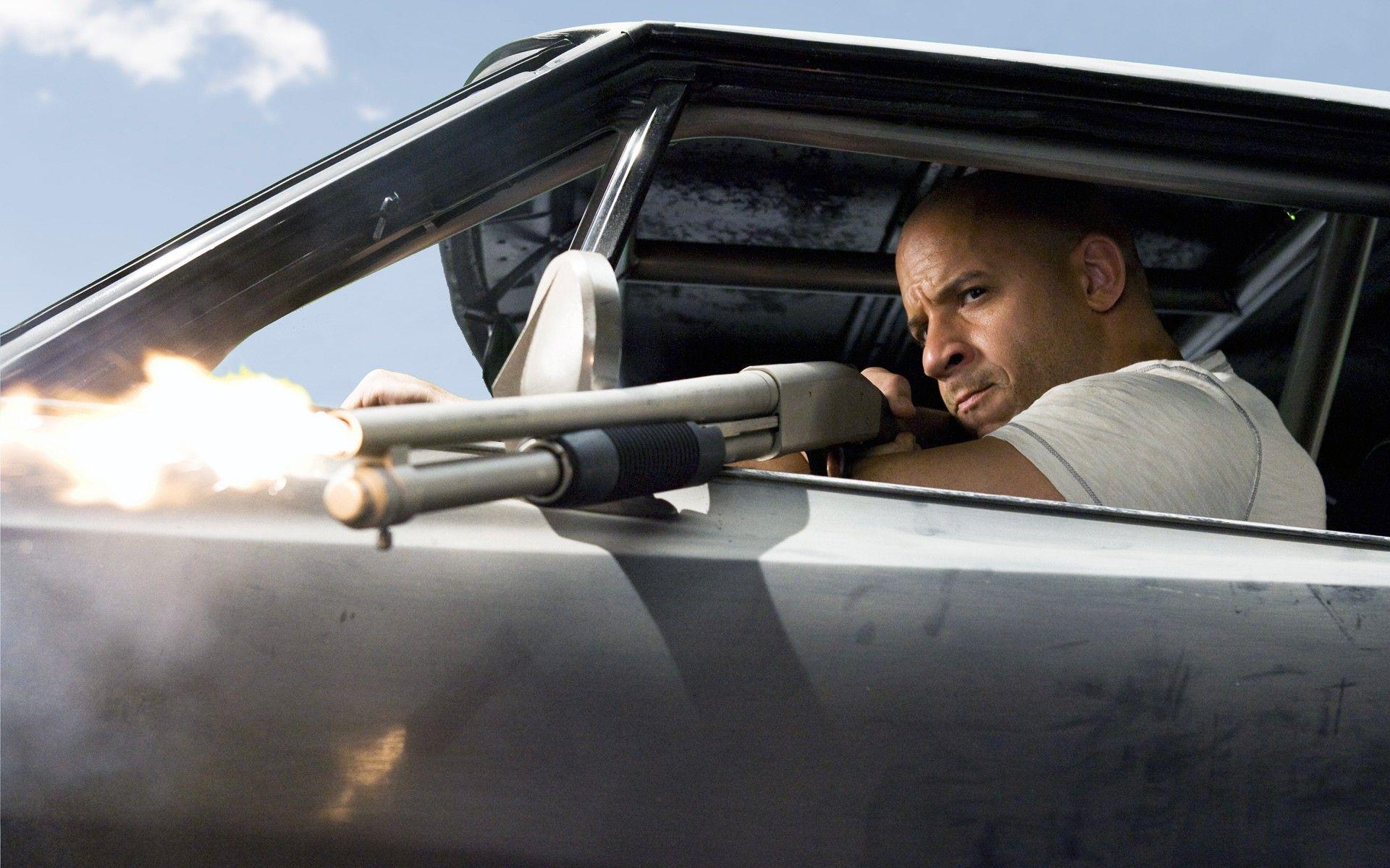 Vin Diesel Car Wallpaper Picture Spz Movie Desktop Hd Wallpapers Vin Diesel Diesel Diesel Cars