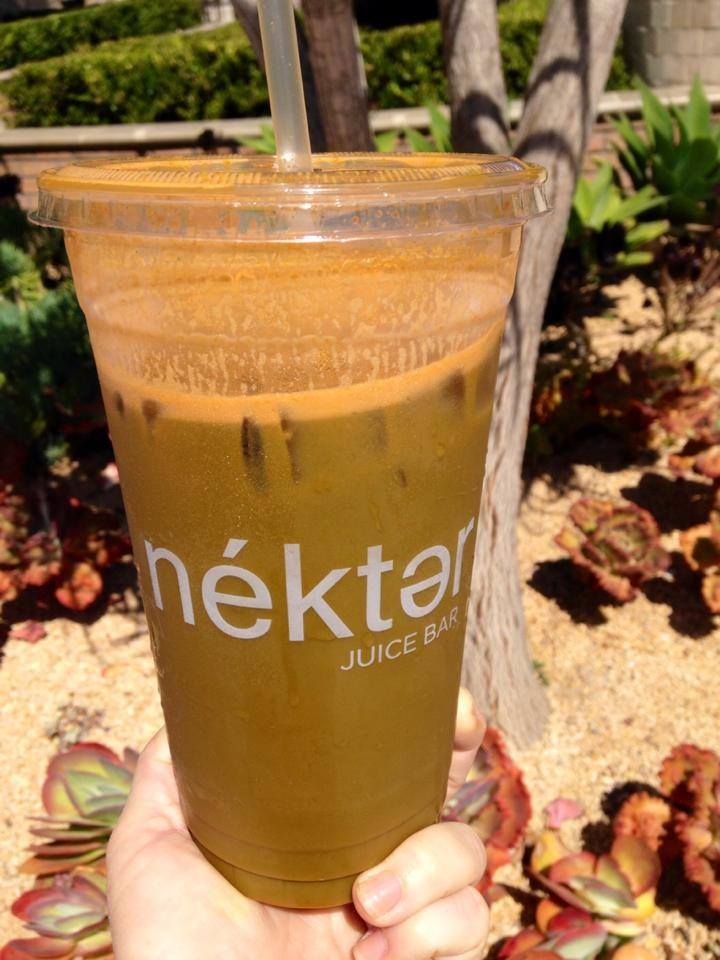 Juicing Vegetables & Fruit When I'm on the go I default to stopping by a juice bar for a fresh veggie juice!  ✅Carrots ✅Spinach ✅Parsley ✅Celery ✅Ginger ✅Lemon   TO EXCEPTIONAL HEALTH, LIFE, AND LOVE!  Katmovements https://www.facebook.com/JUICING101/timeline