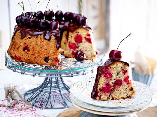 Mon Cherie Kuchen Rezept Pinterest Beliebtesten Rezepte Beliebt