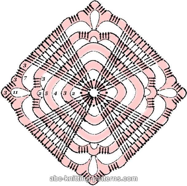 pinkshawl_full.jpg (609×605)