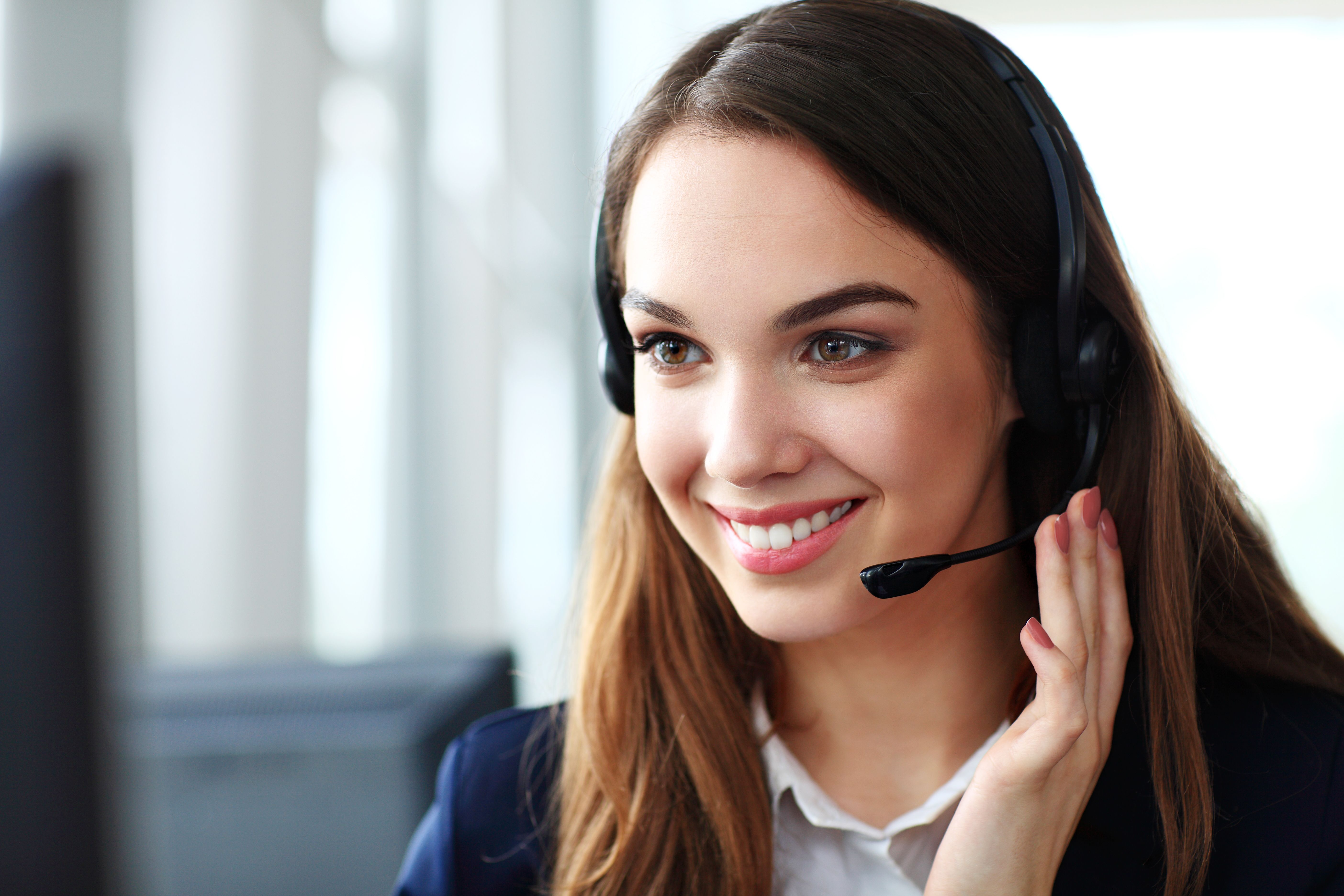 Arizona Progressive Insurance Agent 5209175295