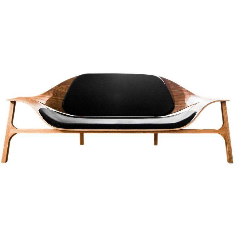 Pin By Carl Barnett Design Studio On Inspirational Furniture