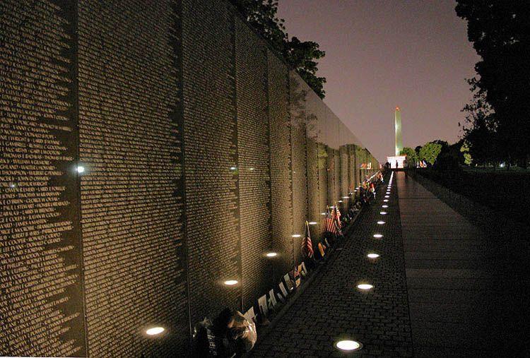 Pin by J Cortese on Heros War memorial, Vietnam war, Vietnam