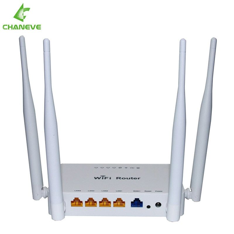 300Mbps 802 11b/g/n MT7620N Chipset Wireless WiFi Router support USB