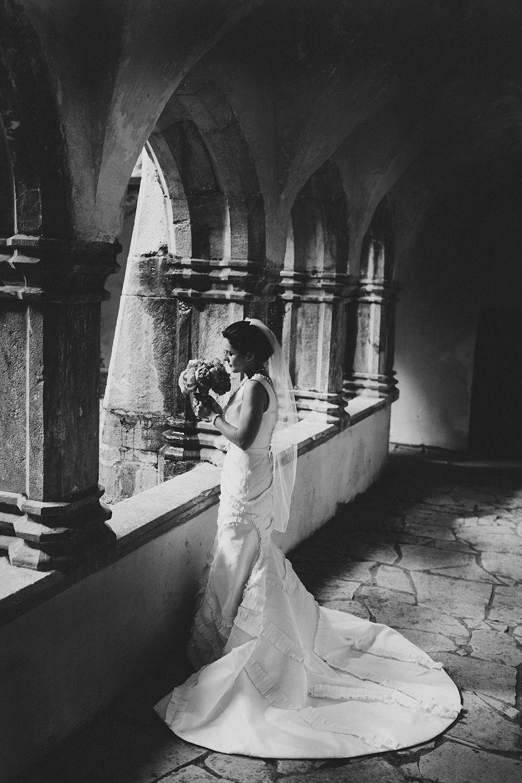 Grace Ormonde Wedding Style Cover Option 6 #theluxuryweddingsource, #GOWS, #weddingstyle
