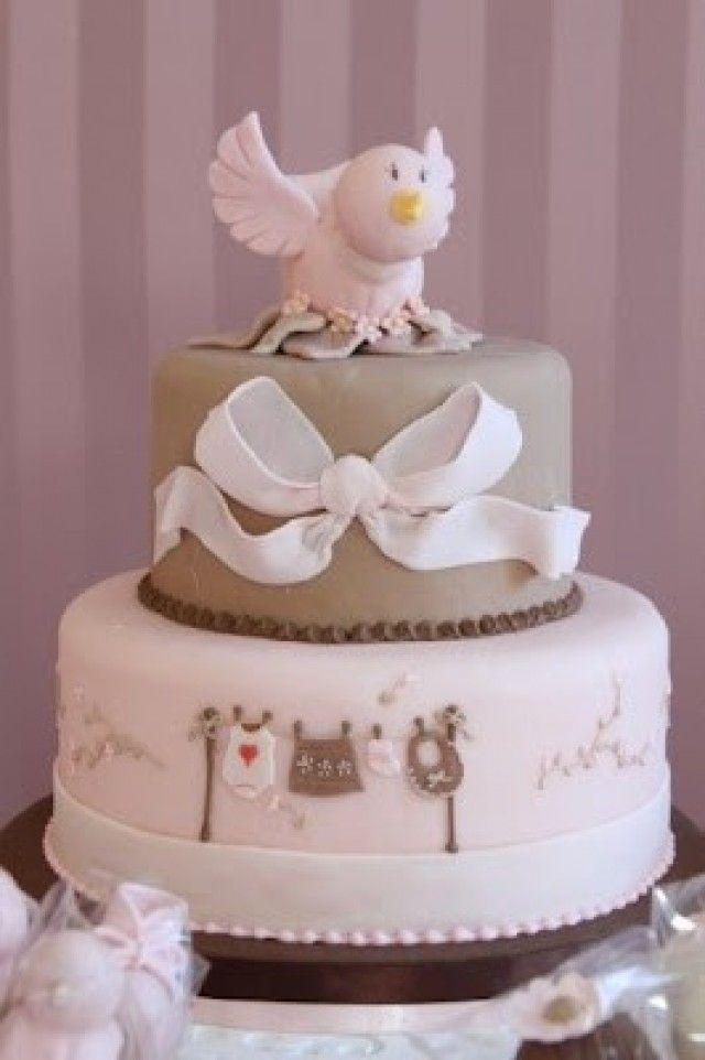 Pin Von Claudia Mapes Auf Cakes Glorious Confections