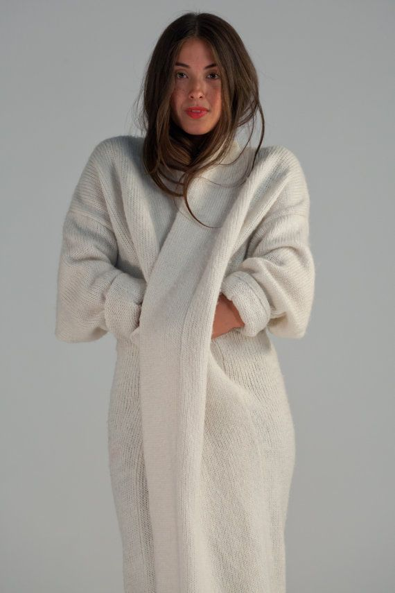 vintage sweater coat | ME MEG MHE MOI MIG 私に 我 | Pinterest ...