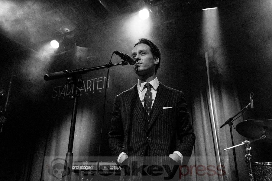Fotos: TOM SCHILLING AND THE JAZZ KIDS | Jazz, Fotos und ...