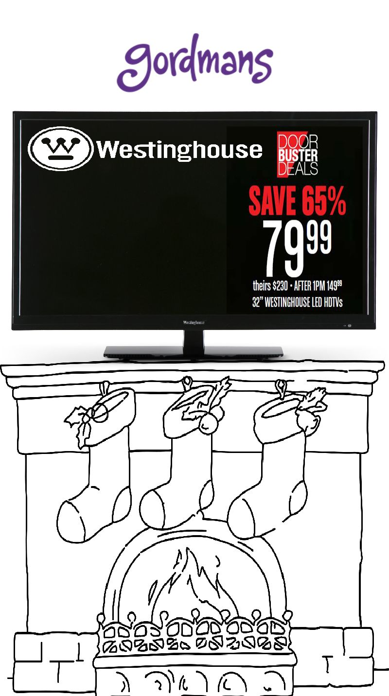 this item is always a christmas favorite flat screen televisions for under 100 check out our. Black Bedroom Furniture Sets. Home Design Ideas