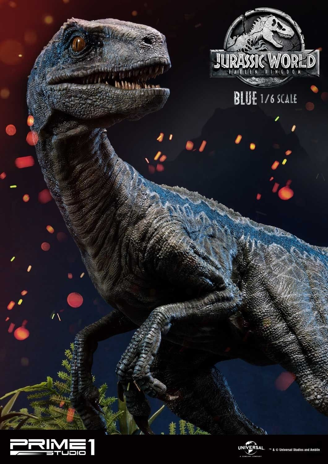Jurassicparkworld Jurassic World Wallpaper Blue Jurassic World Jurassic World
