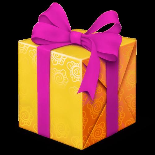 Sd mcv gift box 3g gift boxes bags pinterest box sd mcv gift box 3g negle Images