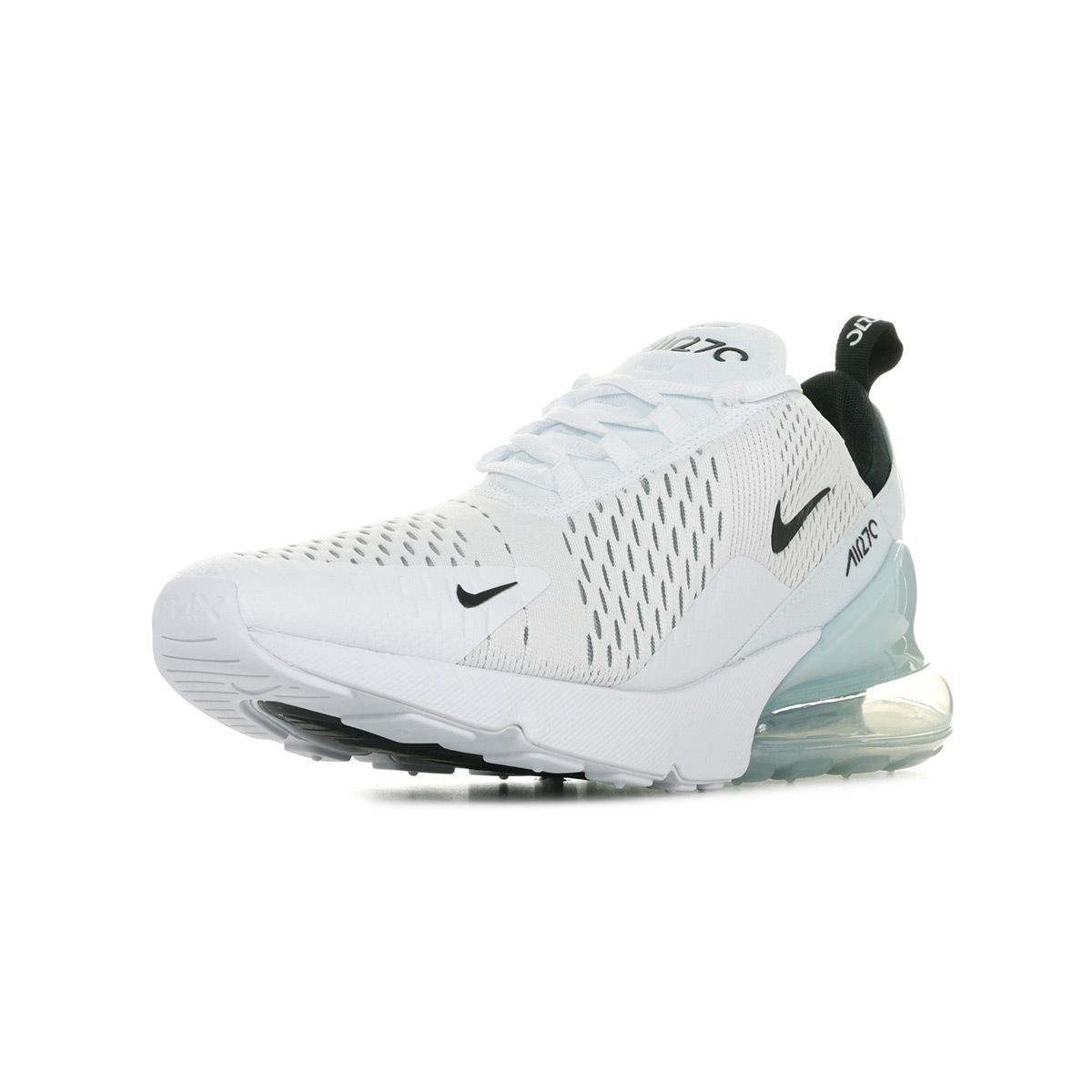 air max 270 taille 45