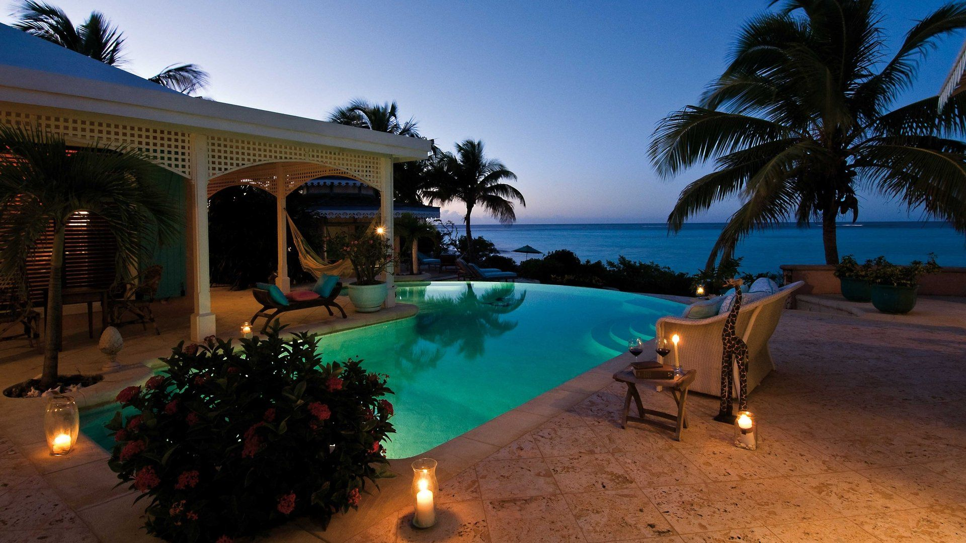 House Beach Luxury Lifestyle Dreams New Home Buyer Dream house images hd wallpaper