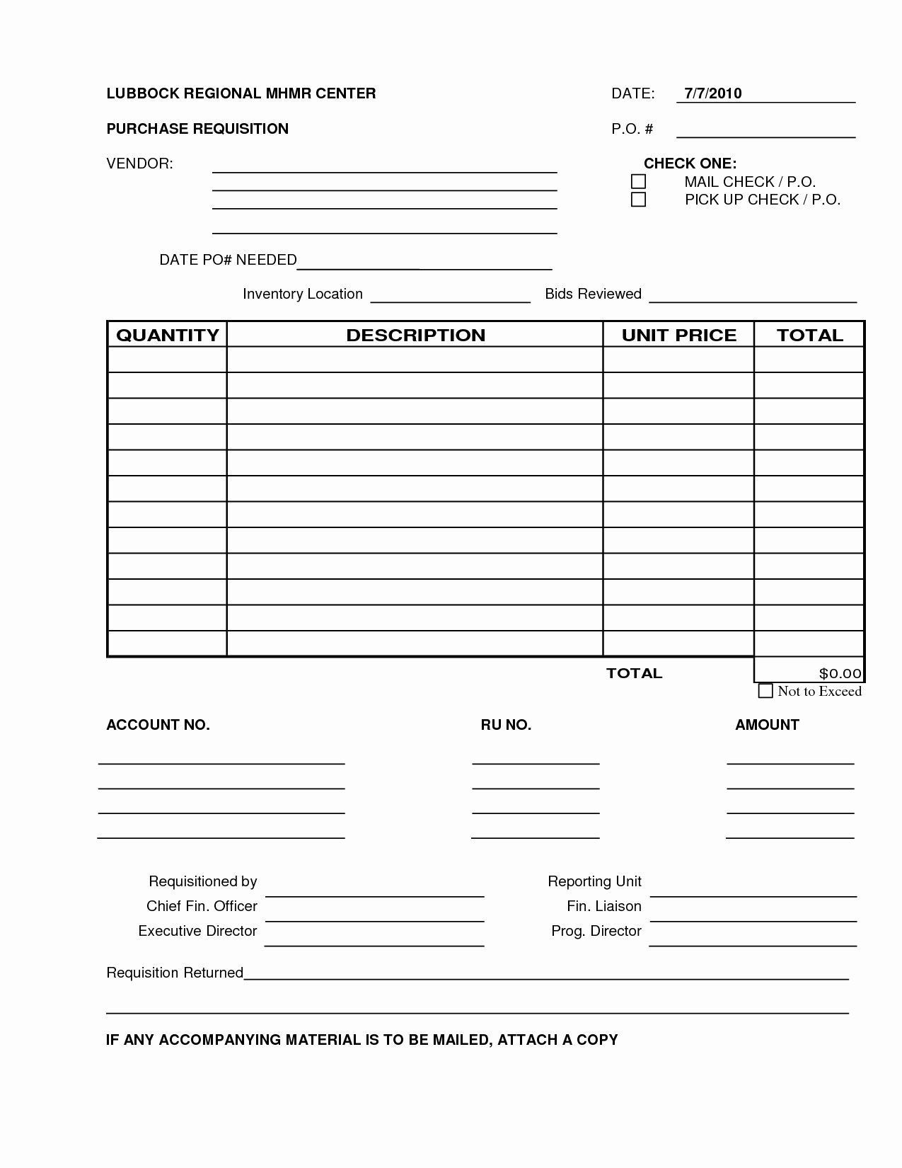 purchase request form template in 2020 templates, ticket career objective of a fresh graduate security manager resume examples for bank teller