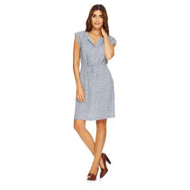 maddison kurzes kleid mit kurzen Ärmeln  kurze kleider damen kleider damen kurze kleider
