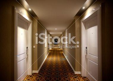 hotel hallway lighting ideas. Brilliant Hotel Htel Couloir Hall Du0027entre Affichage  Diodes Lectroluminescentes  Quipement D Inside Hotel Hallway Lighting Ideas