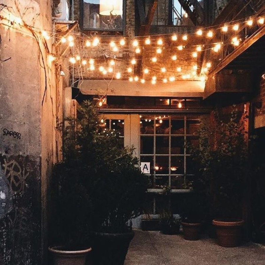 beautiful diy patio lighting designs to build to accent your backyard outdoor patio lighting design no 7642s patio_lighting deck_lighting