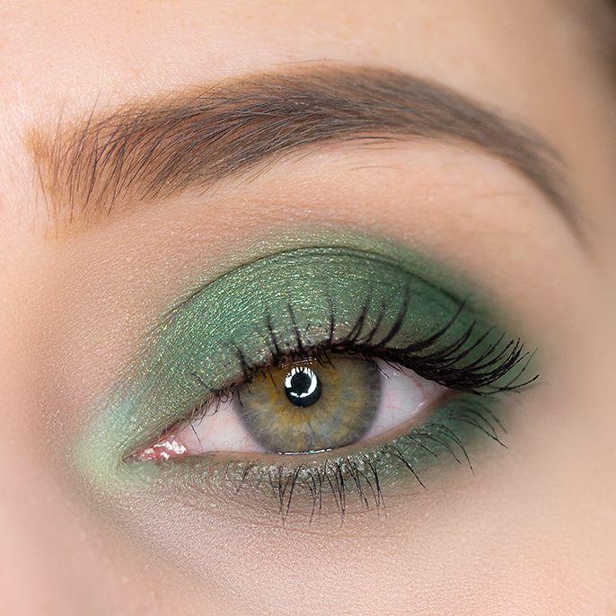 Photo of Colourpop just my luck Eyeshadow Palette – Sabrinasbeautyparadise – Make Up und Hautpflege Blog seit 2013