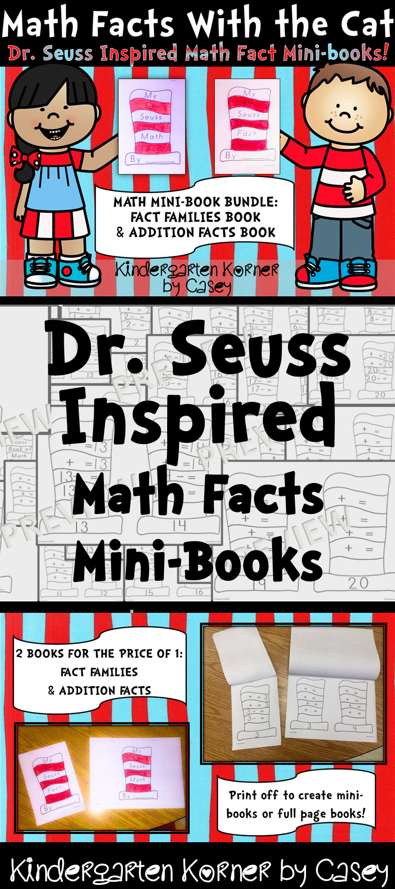 moreover Hat Printables for Dr  Seuss  Cat in the Hat  or Just Hats    A to additionally  as well  together with dr seuss the cat in the hat writing activities   Obviously the likewise  furthermore prekpartner  Peek at my Week  Dr  Seuss' Week    Dr Seuss Read additionally 342 best Dr  Seuss Preschool Theme images on Pinterest likewise  as well The 25  best Wacky wednesday ideas on Pinterest   Dr seuss posters likewise 571 best Dr  Seuss    images on Pinterest   Dr seuss week  Dr. on free dr seuss printables pack kindergarten march and school best images on pinterest activities childhood ideas week reading clroom book hat door trees worksheets is month math printable 2nd grade