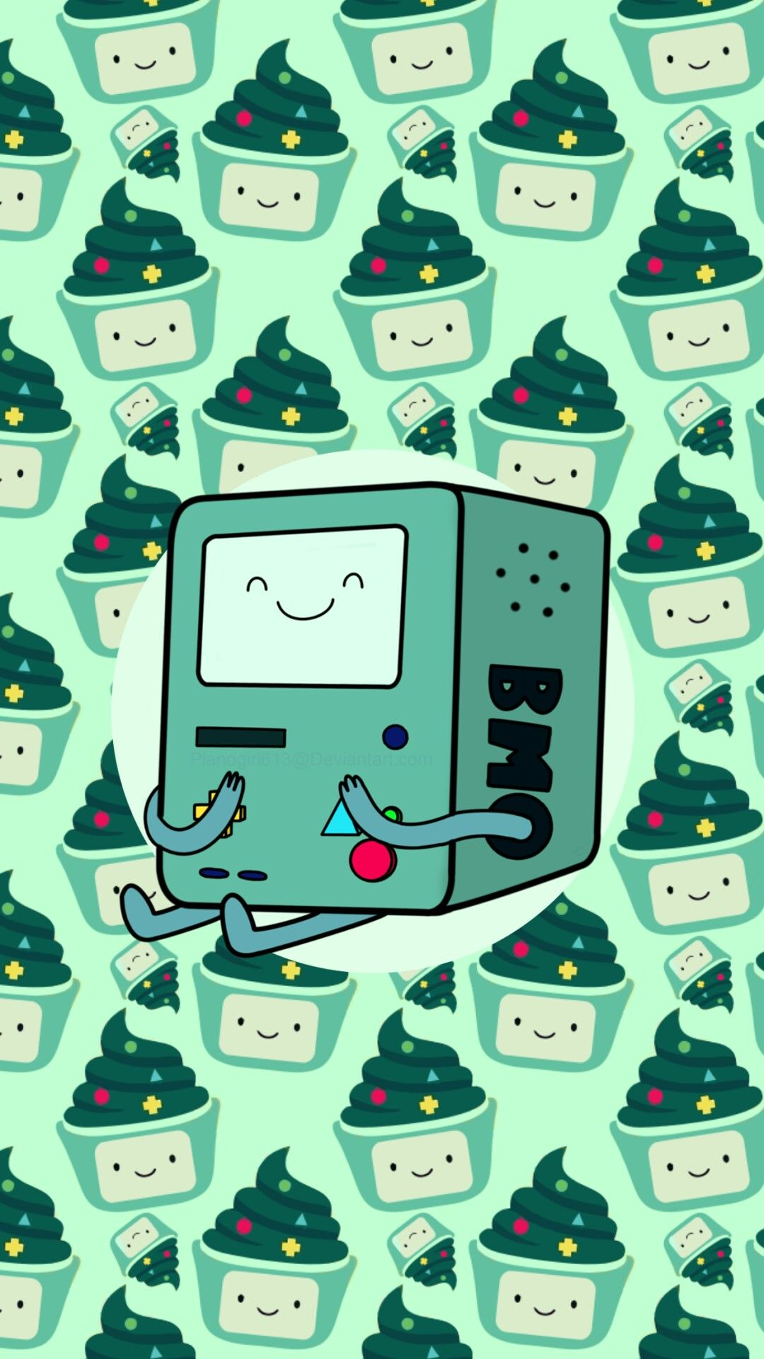 Adventure Time Wallpapers Iphone 6 plus Adventure time