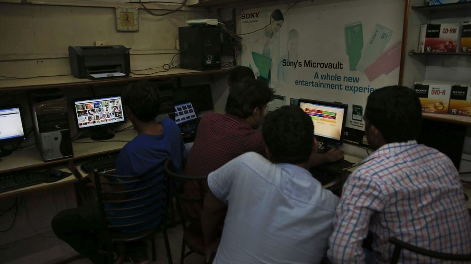 Downloading torrents in India could land you in jail for 3