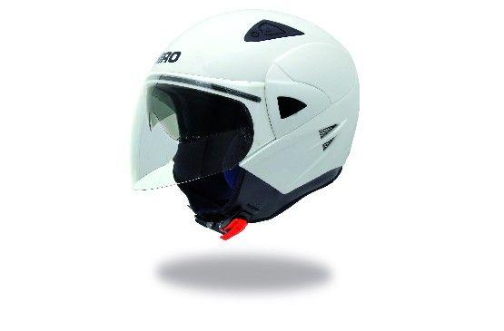 sh-60 ice monocolor  blanco