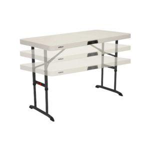 6 Folding Table Office Depot