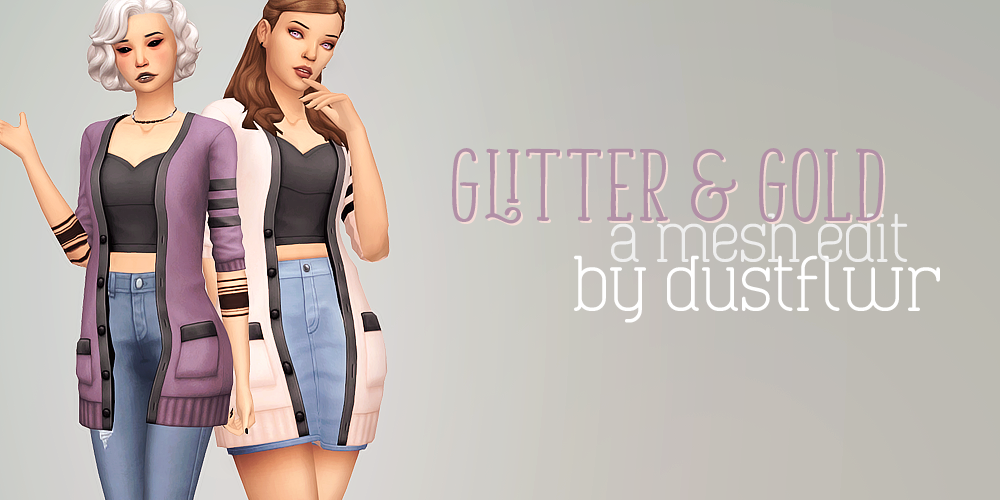 Lilsimsie Faves Dustflwr Hello Everyone It S Me Dustflwr Sims 4 Sims 4 Clothing Sims 4 Mm Home navigate message huntley legacy my mods folder resources. pinterest
